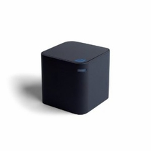 Evolution Robotics Mint Northstar Navigation Extension Cube