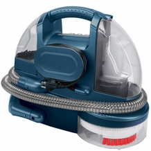 Bissell 1200-2 SpotBot Pet Compact Deep Cleaner