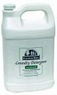 EnviroRite Laundry Detergent (1 gallon)