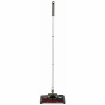 Bissell 15D1 Rechargeable Sweeper