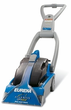 Eureka 2596A Atlantis Deep Cleaner