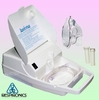 Respironics 626 Nebulizer - Deluxe Kit