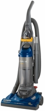Eureka 4711BZ Maxima Bagless Upright Vacuum Cleaner