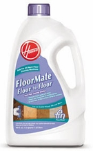 Hoover 40303048 Floor-to-Floor Cleaner (48 oz.)