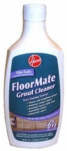 Hoover 40307016 Grout Cleaner (16 oz.)