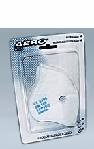 Respro Allergy Mask Particle Filter