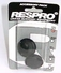 Respro Power Valve (Set of 2)