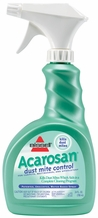 Bissell 556 Acarosan Dust Mite Spray (24 oz)