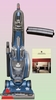 Bissell 5770 Healthy Home Vacuum Cleaner - Deluxe Kit