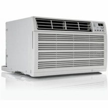 Friedrich US14C30 Uni-Fit 13,000 BTU Air Conditioner