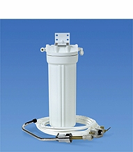 Hydro-Safe ADWU-S Undercounter Drinking Water Unit