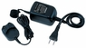 Omron U22-5 AC Adapter for NE-U22