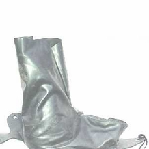 U.S. G.I. Protective Chemical Boot Covers