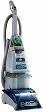 Hoover F5914 SteamVac Deep Cleaner