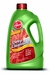 Hoover 40321048 Deep Cleansing Carpet / Upholstery Detergent (48 oz.)