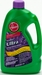 Hoover 40301448 SteamVac Ultra Carpet & Upholstery Detergent (48 oz)