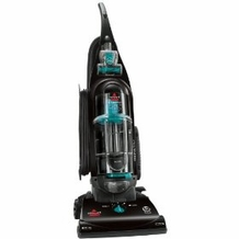 Bissell 82H1 Cleanview Helix Upright Vacuum