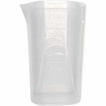 Vapamore MR50MC Measuring Cup
