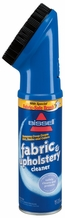 Bissell 9351 Fabric & Upholstery Cleaner