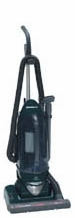 Panasonic MC-V7582 Bagless Upright HEPA Vacuum