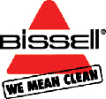 Bissell Accessories- Vacuum Cleaner Bags, Filters, Cleaning Solutions, etc.