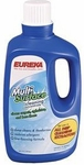 Eureka Cleaning Supplies