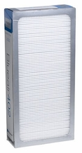 Blueair Replacement Smokestop Filter for 402 Series Air Cleaners
