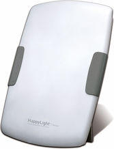 Verilux HPLD Happy Lite Deluxe Sunshine Simulator