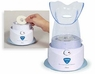 Vicks V1200 Personal Steam Inhaler