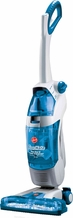 Hoover H3044 FloorMate SpinScrub Hard Floor Cleaner