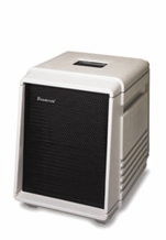Friedrich C-90B Electrostatic Air Purifier