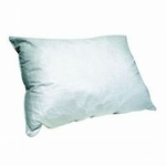 Pristine Allergen Free Polyester Fiberfill Pillows