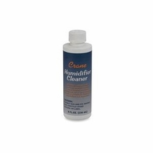 Crane HS-19330 Humidifier Descaler, 8 oz.