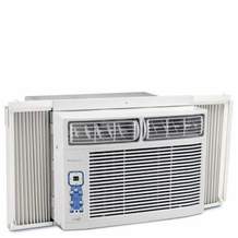 Frigidaire FAA086P7 Compact Window Air Conditioner