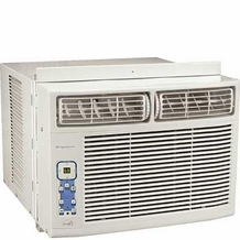 Frigidaire FAC126 Compact II Room Air Conditioner
