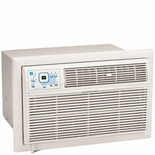 Frigidaire FAH126S2T Wall Air Conditioner