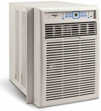 Frigidaire FAK124R1V Slider Casement Air Conditioner