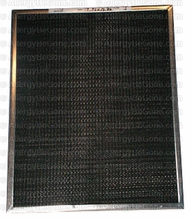 Nylon Pre-Filter for Friedrich C90 Air Purifier