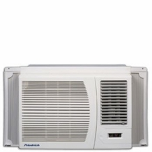 Friedrich CP24G30 Compact Programmable Window Air Conditioner