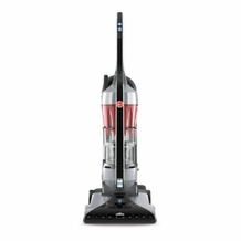 Hoover UH70015 Platinum Collection Cyclonic Bagless Upright Vacuum