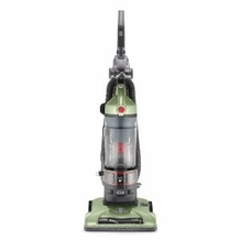 Hoover UH70120 WindTunnel T-Series Rewind Upright Vacuum, Bagless