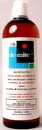 De-Mite Laundry Additive - 1 liter bottle