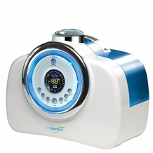 Germ Guardian H-3000 Ultrasonic Humidifier