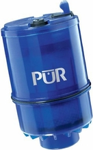 Pur RF-9999 Replacement Filter for Faucet-Mounted Systems
