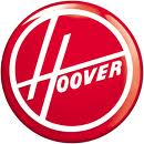 Hoover Vacuum Cleaner Bags, HEPA Filters and Accessories