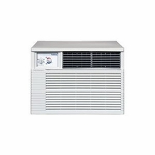 Friedrich EQ08M11 X-Star 7,500 BTU Air Conditioner with 1,290 Watts Electric Heat