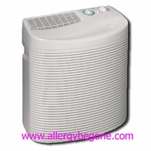 Hunter 30251 HEPAtech 251 Air Purifier