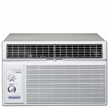 Friedrich Es12l33 Twintemp Wall Air Conditioner W