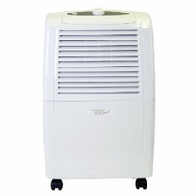 Haier 30 Pint Mechanical Dehumidifier
