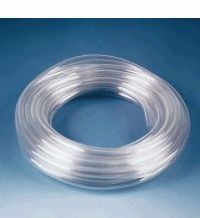 Clear Plastic Extention Tubing for Dehumidifiers - 50'